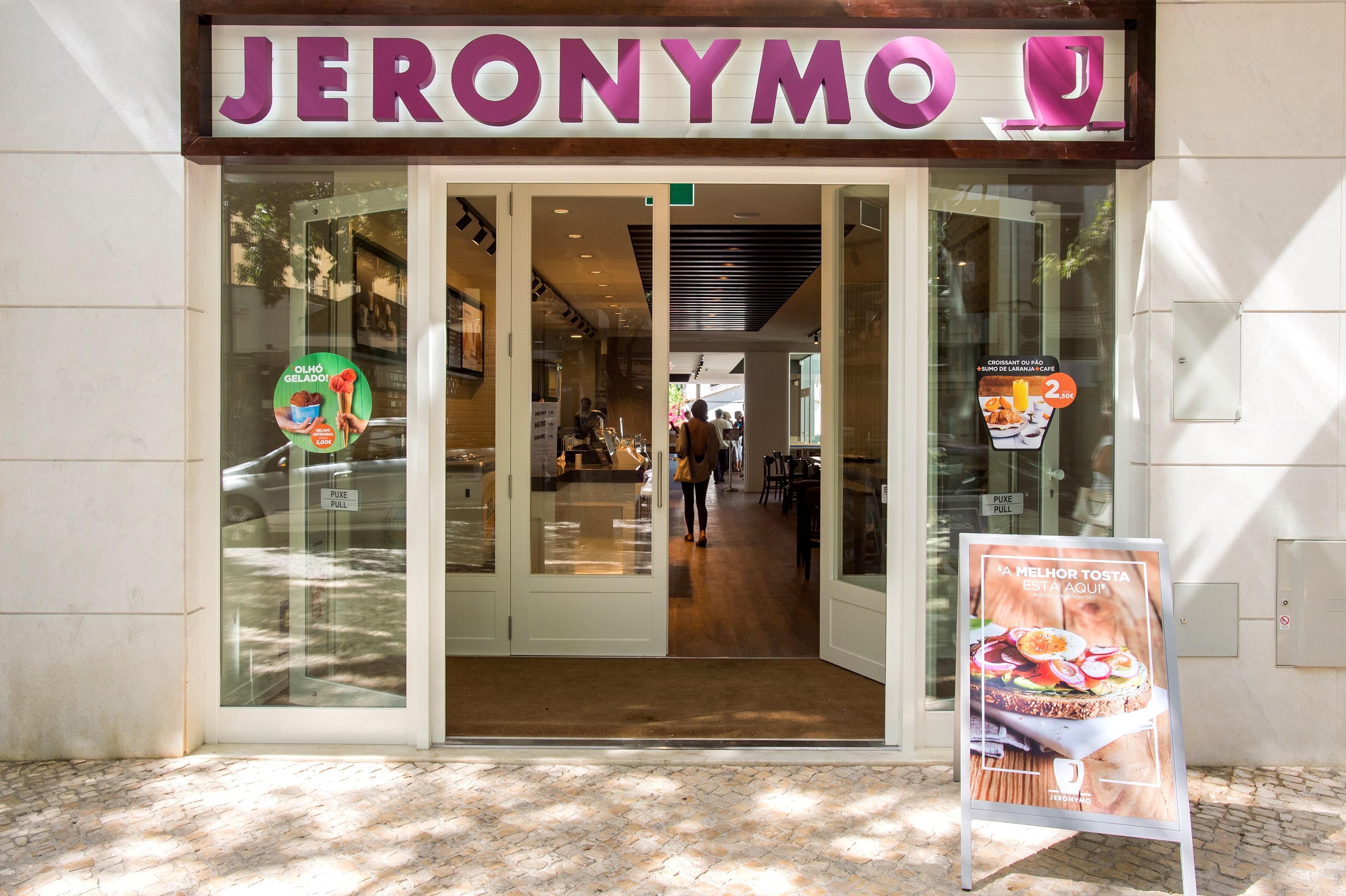JERONYMO FERREIRA BORGES